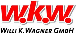 W.K.W. Willi K. Wagner GmbH